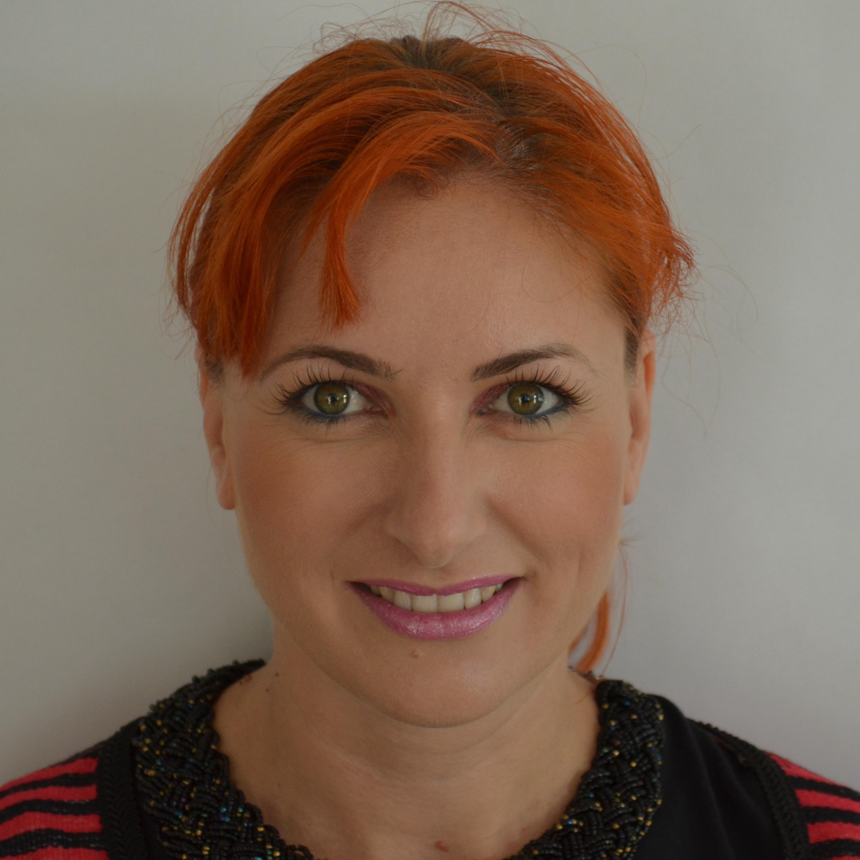 Sorina Serban