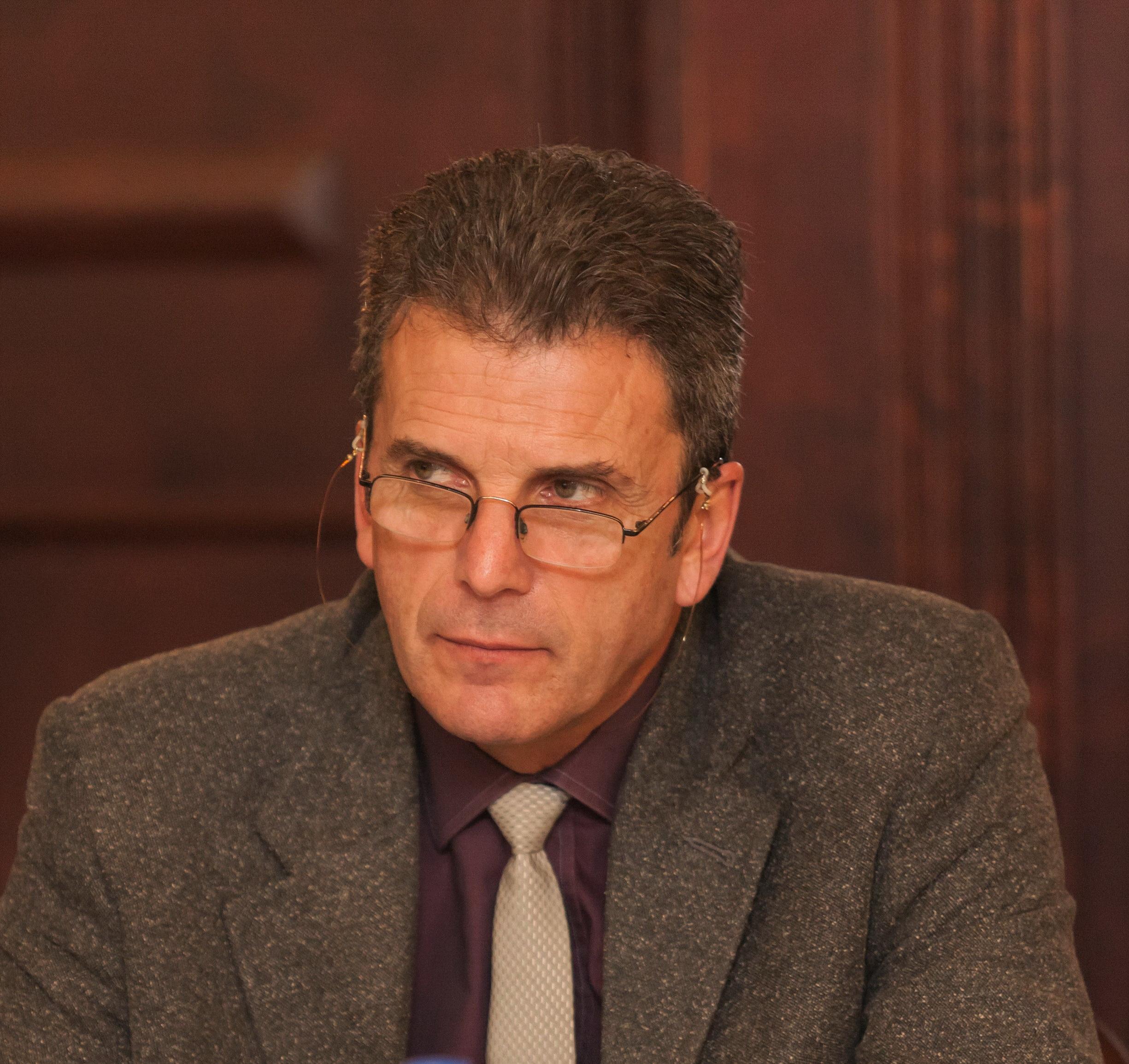 Antonel ALEXANDRU