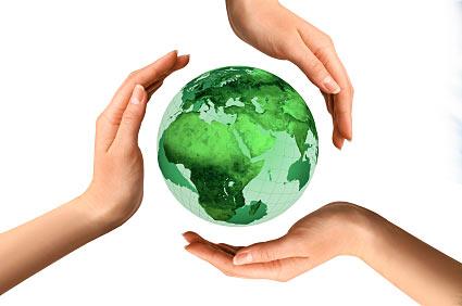 protejam mediul